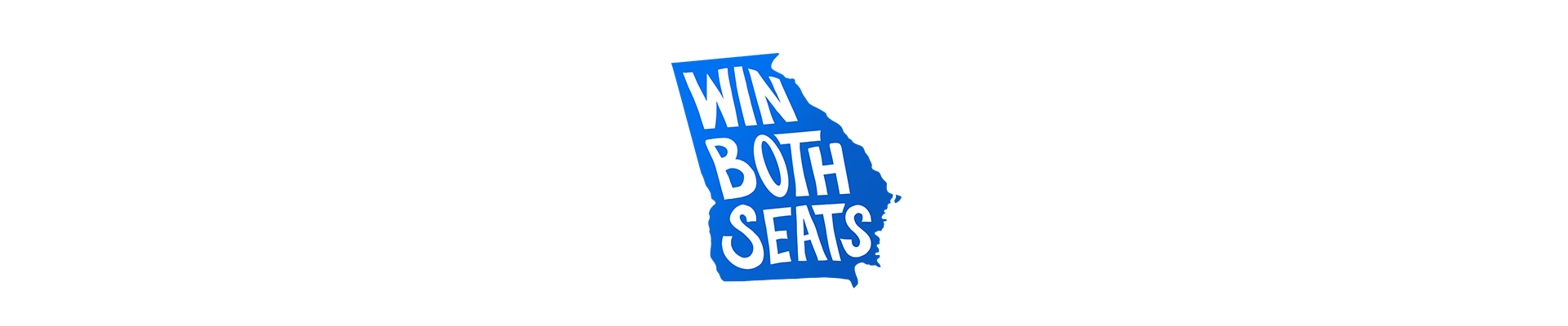 Win Both Seats
